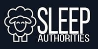 SleepAuthorities