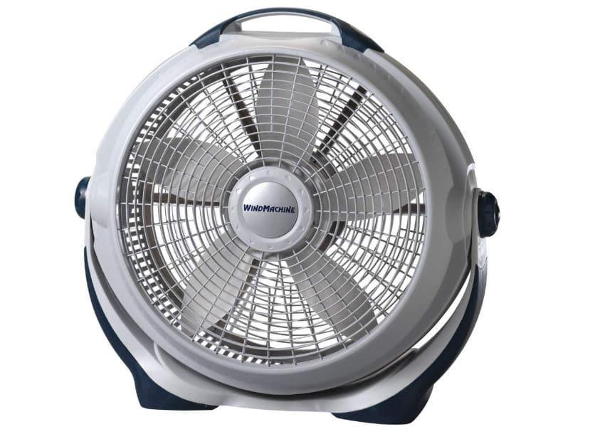 Lasko Wind Machine Fan