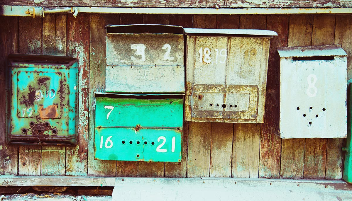 mailboxes-small