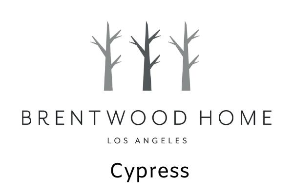 Cypress Mattress Logo 600x400 2