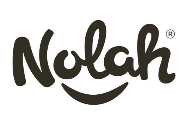 Nolah Mattress Logo 600x400