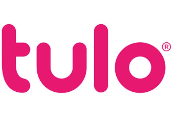 Tulo Mattress Logo 600x400 1
