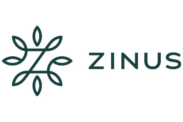 Zinus Mattress Logo 600x400 1