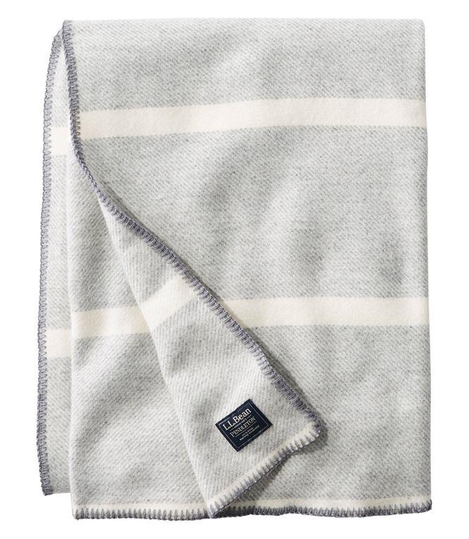 Best Large Wool Blanket
