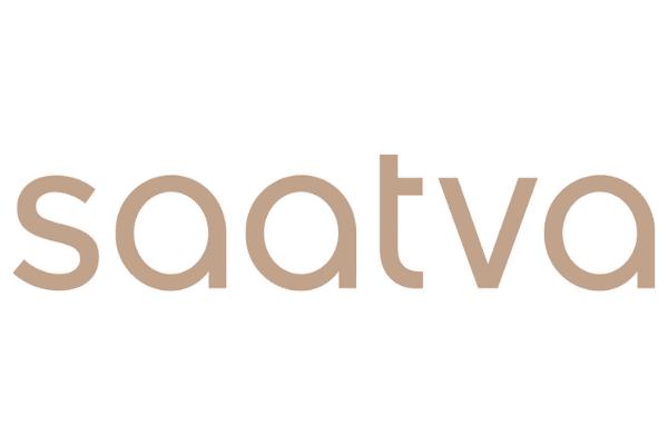Saatva Youth Logo