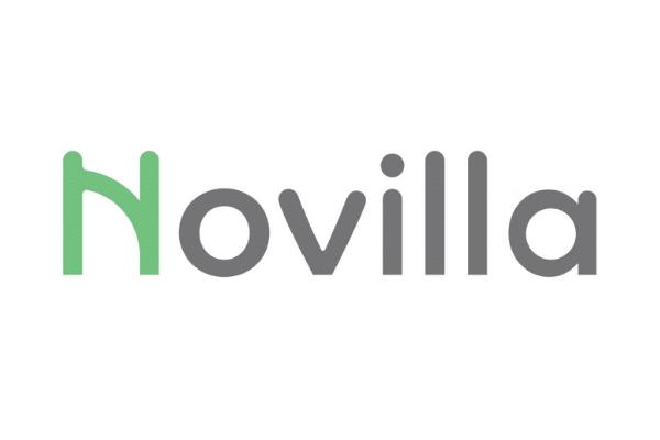 Novilla Mattress Molblly Alternative