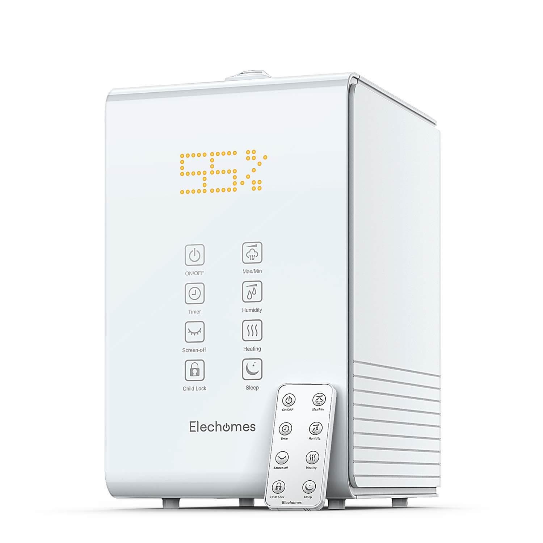 elechomeshumidifier 1