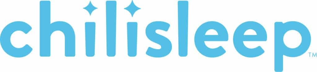 ChiliSleep Logo