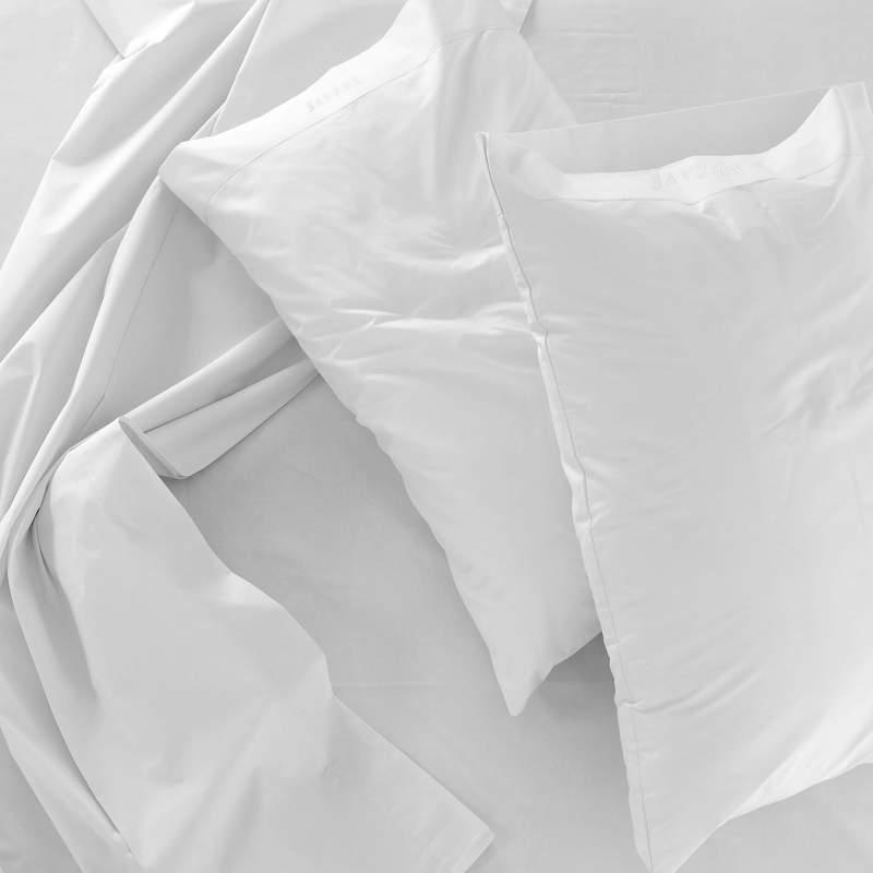 Sweave sheets