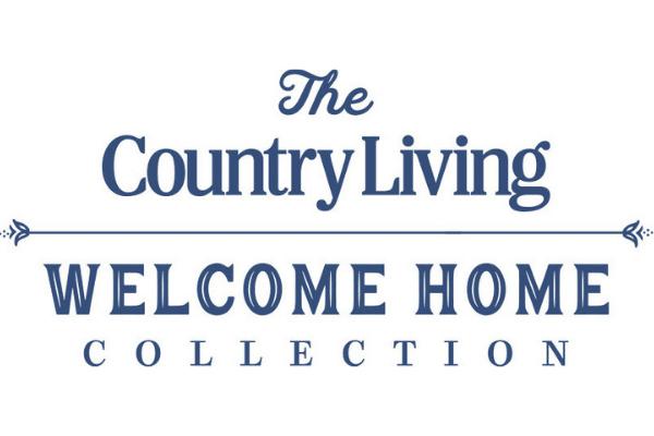 Country Living Mattress Logo 600x400 1