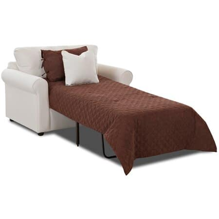 Marco Sleeper Convertible Chair