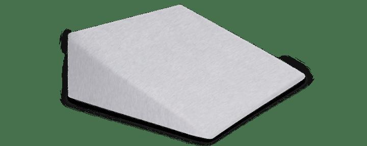 Product Wedge 2f83b132 9078 4ab2 a43e