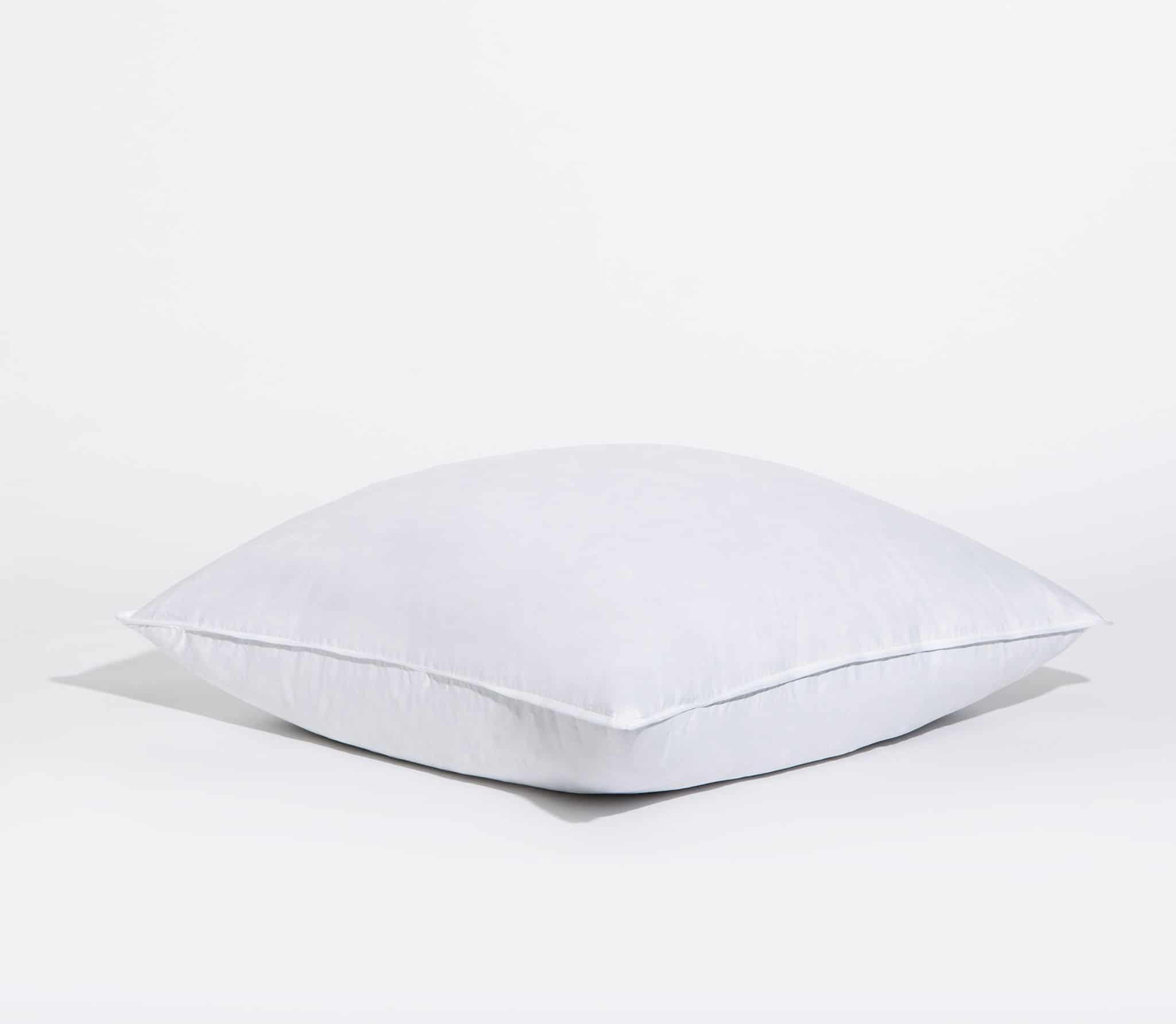 Sleep Studio Inserts 26 9706d53f 1782 4516 be39