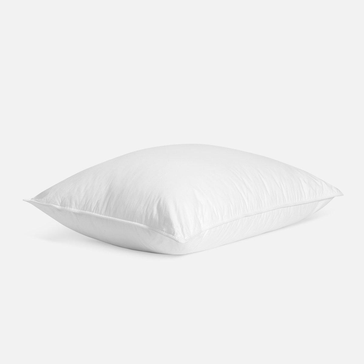 down mid plush pillow insert silo 1200x 1