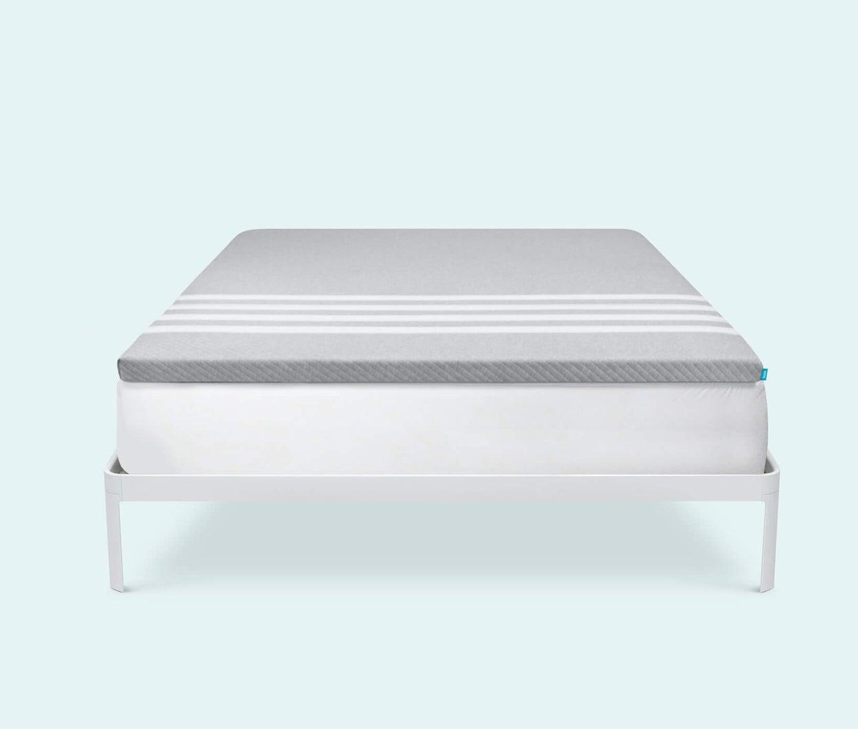 mattress topper 1
