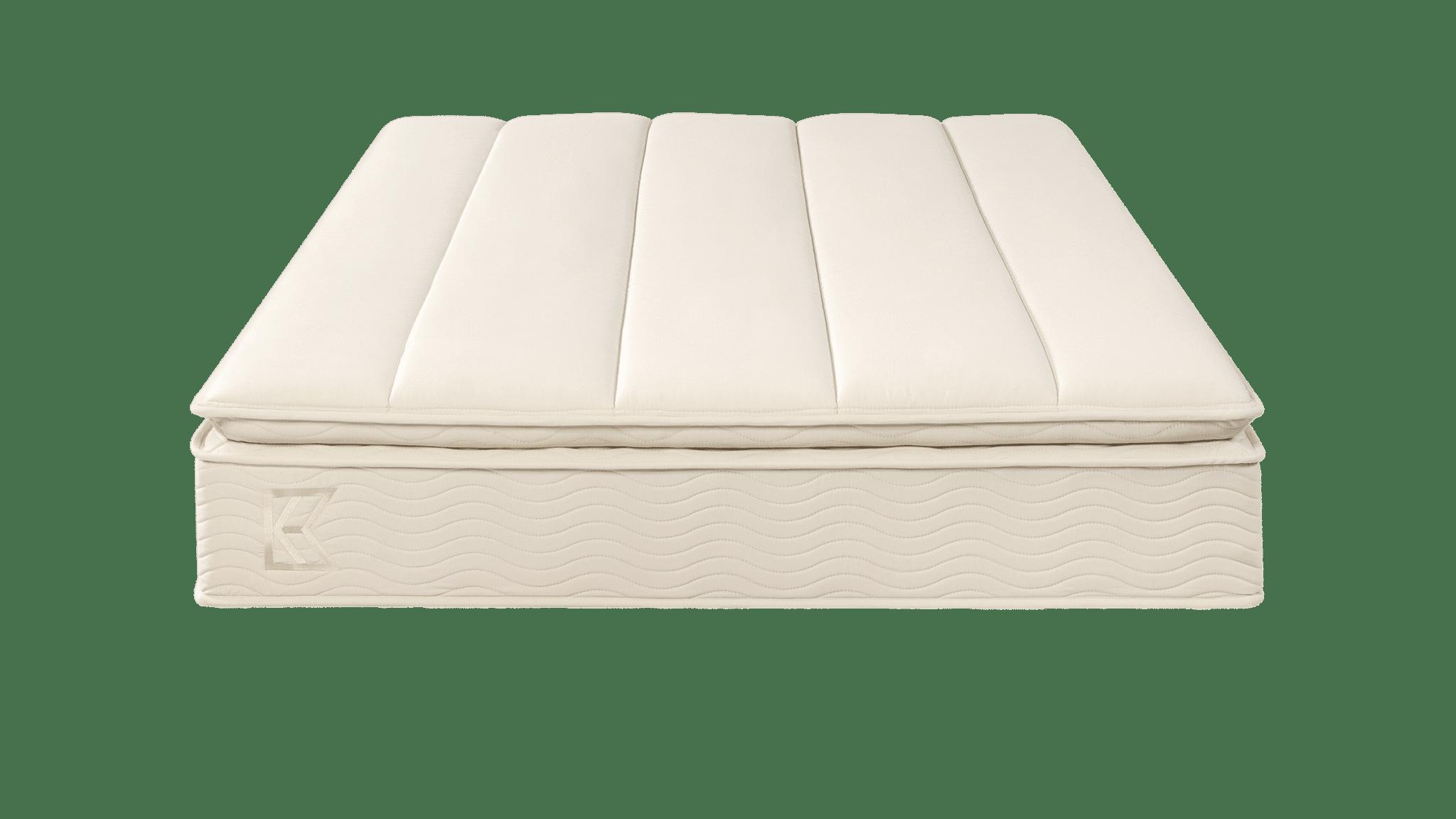 pillowplus