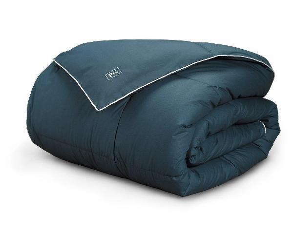 PillowGuy best down alternative comforter