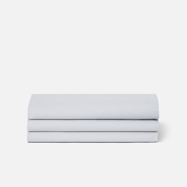 classic steel fitted sheet silo grande