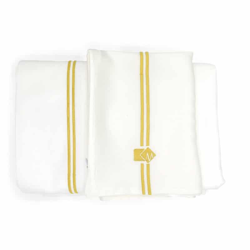 Latitude Run® Audreyanna 4 Piece Silk Sheet Set