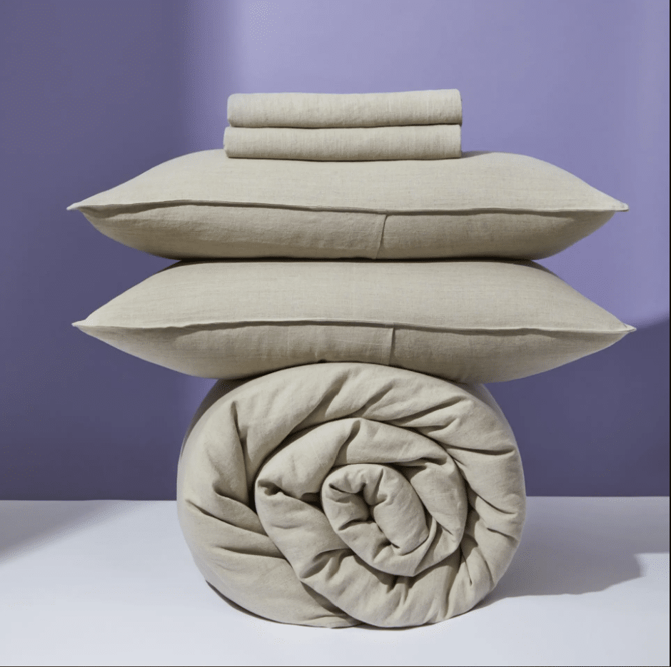 Best Hemp Bed Sheets