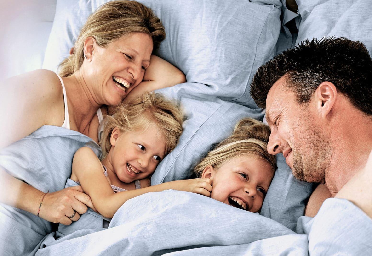 Aizome family