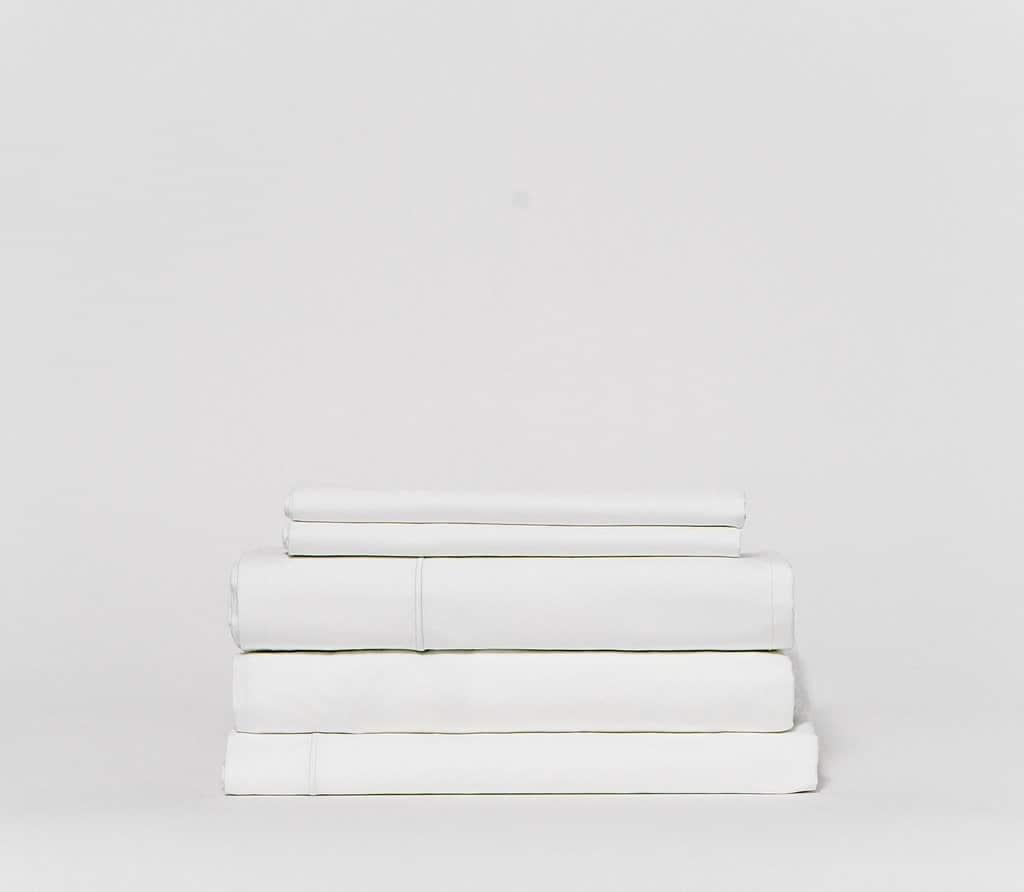 Starter Sleep Bundle Essential White 1024x 2f2df79c f82d 4db8 aeeb
