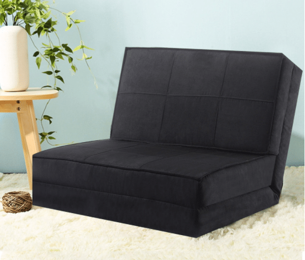 Best Chair Bed for Small Spaces