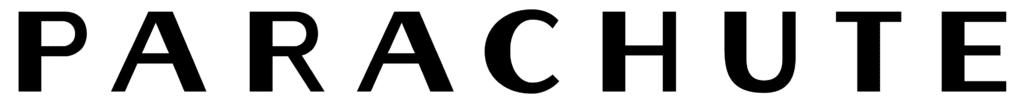 Parachute Logo