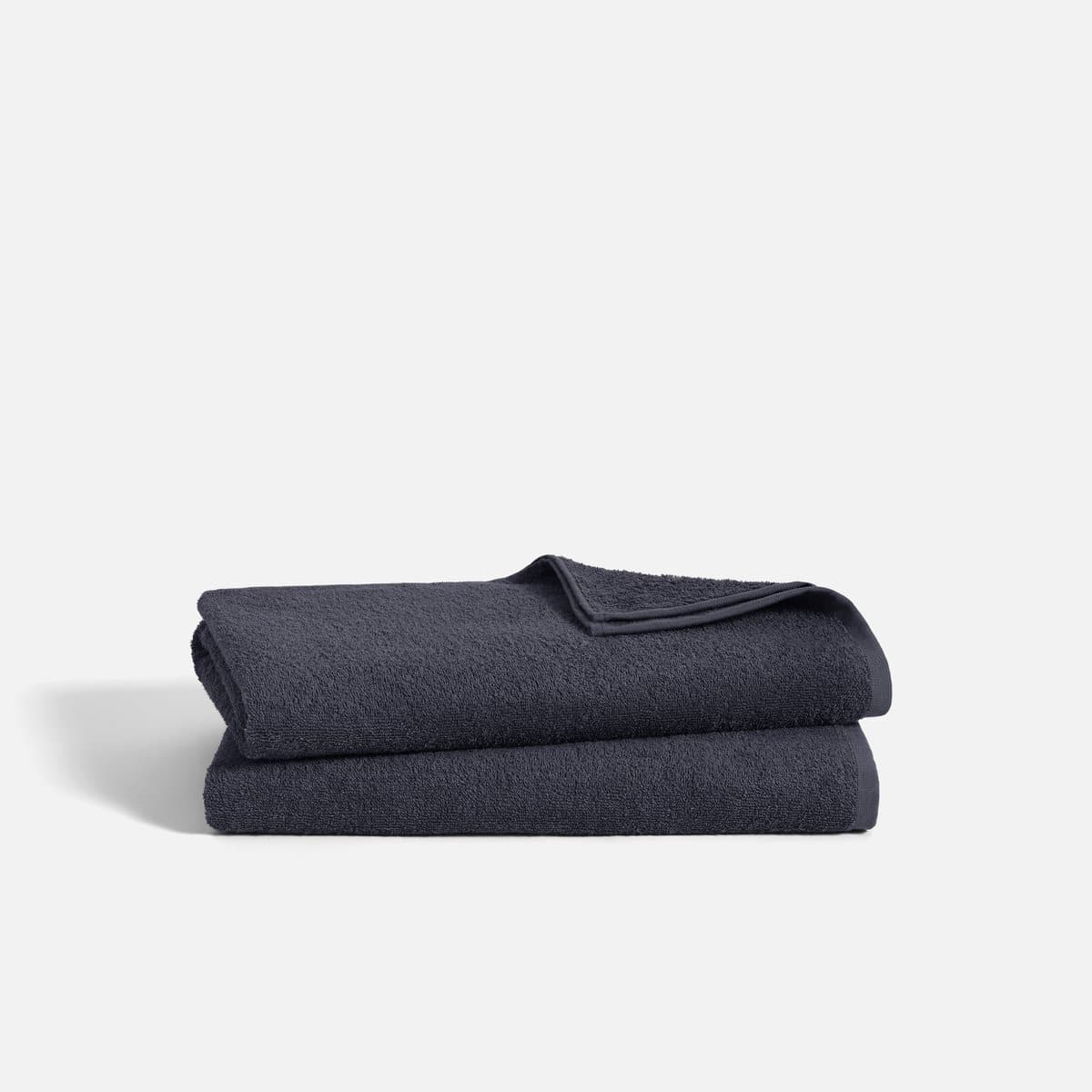 ultralight towel