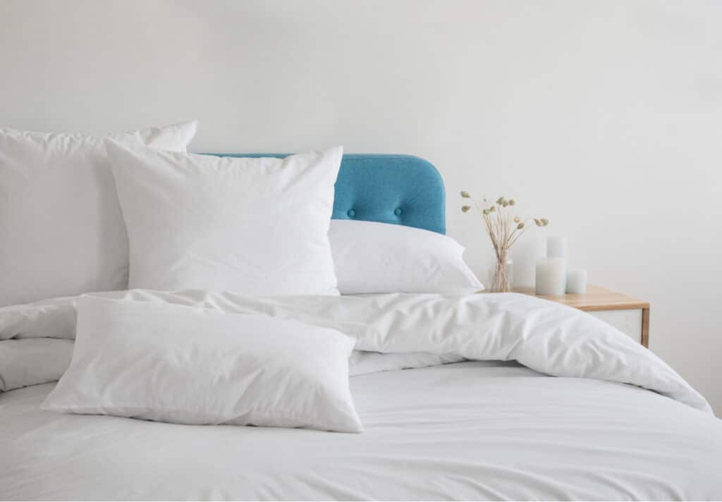 Best Pillows 2021