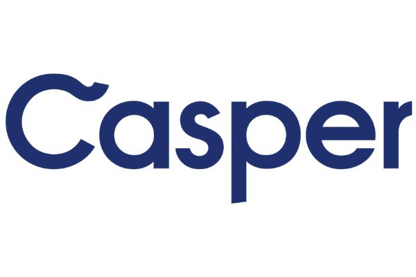 Casper Mattress USA