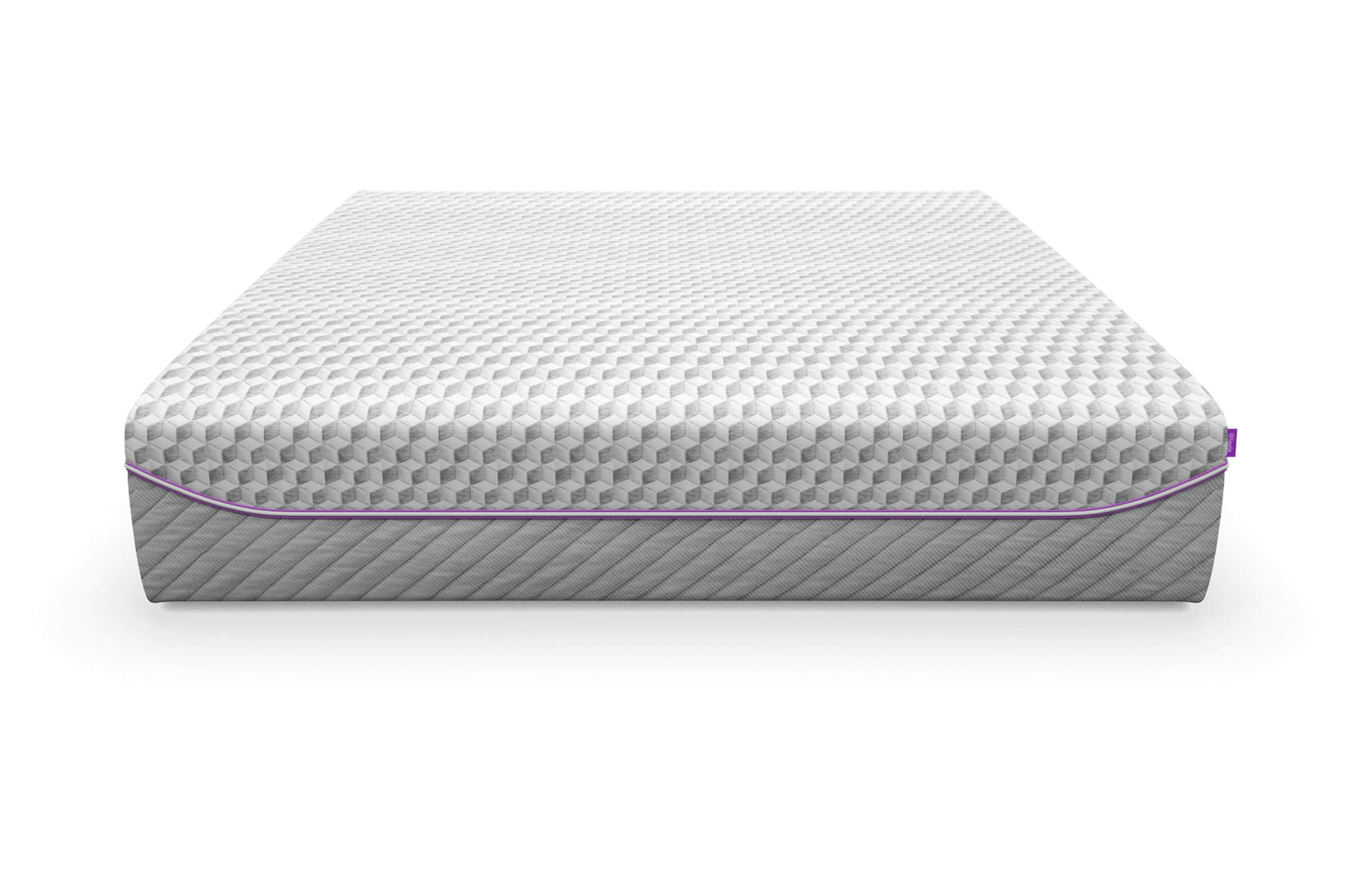 laylas mattresses made in USA
