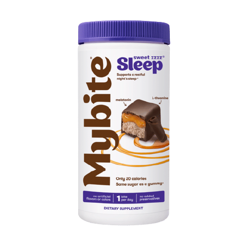 sleep 540x removebg preview