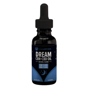 dream cbdcbn sleep tincture cbd oil 256599 2000x