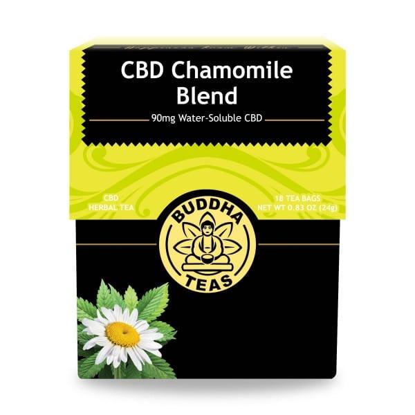 cbd chamomile blend rev 003 front copy