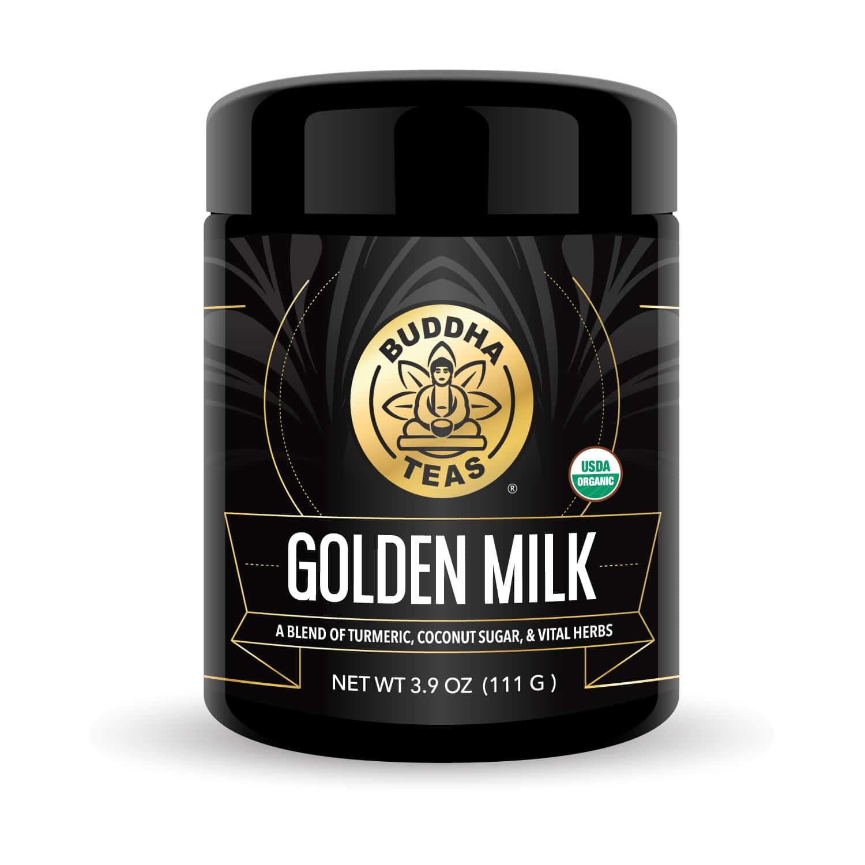 golden milk digi front