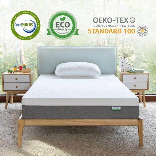 10inch-mattress_1024x1024