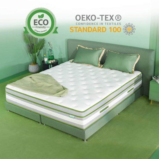 12inch-spring-mattress-1_1024x1024