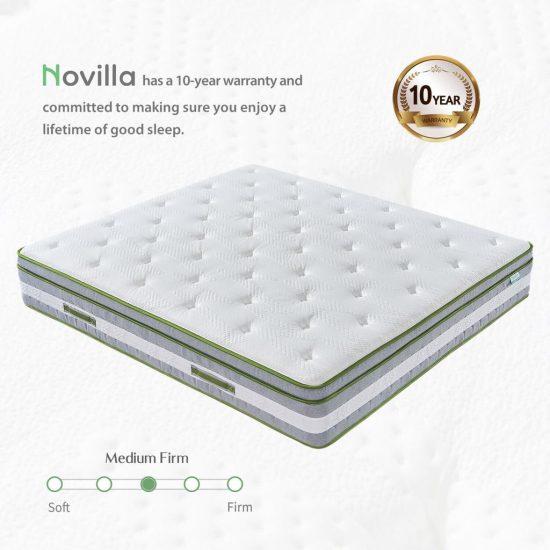 12inch-spring-mattress-8_1024x1024
