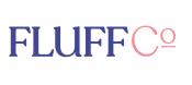 FluffCo_Logo-04