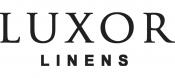 Luxor_Logo-high-res