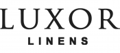 luxor linens logo