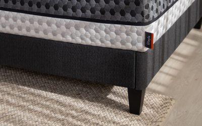 platform-bed-layla