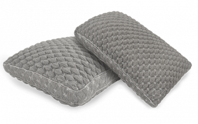 Puffy King Pillow (1)