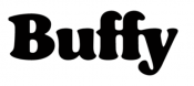 Buffy Sheets Logo
