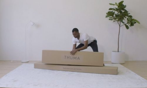 thuma-packaging