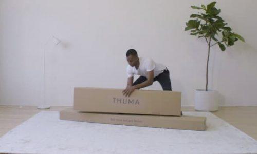 thuma-packaging