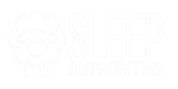 Sleep Authorities Logo-01 Transparent