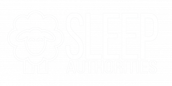 Sleep Authorities Logo-01 Transparent