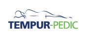 Tempurpedic Logo 600x400